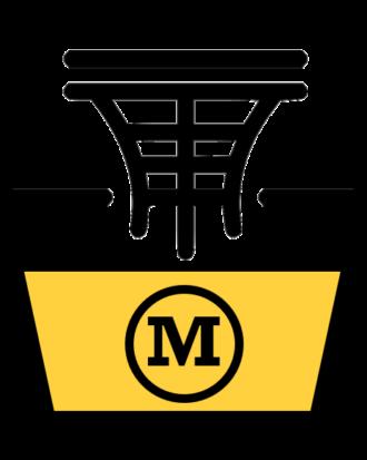 Kahve Makinesi ve Ekipmanları (MokaPota.com)