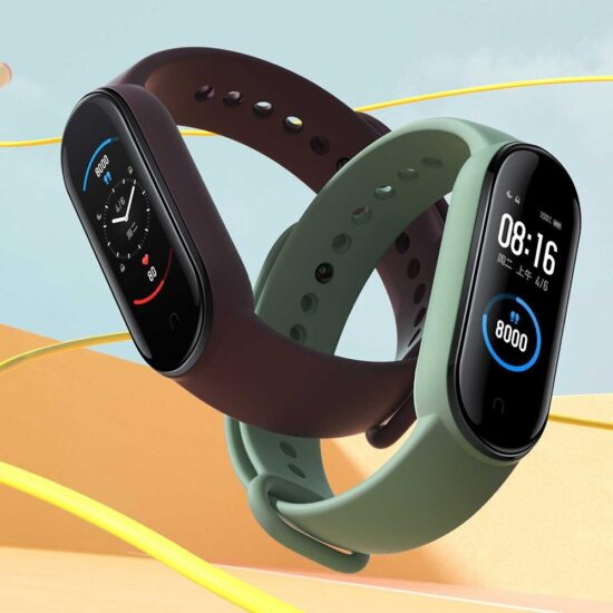 Orijinal-Xiaomi-Mi-Band-5-2020-ak-ll-bilezik-renkli-ekran-Miband-5-Smartband-spor-izci-1