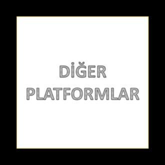 Diğer Platformlar