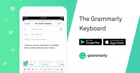 grammarly-app